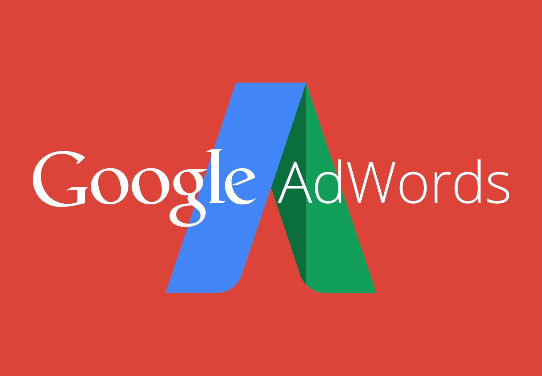 Những thuật toán của Google bạn nên biết