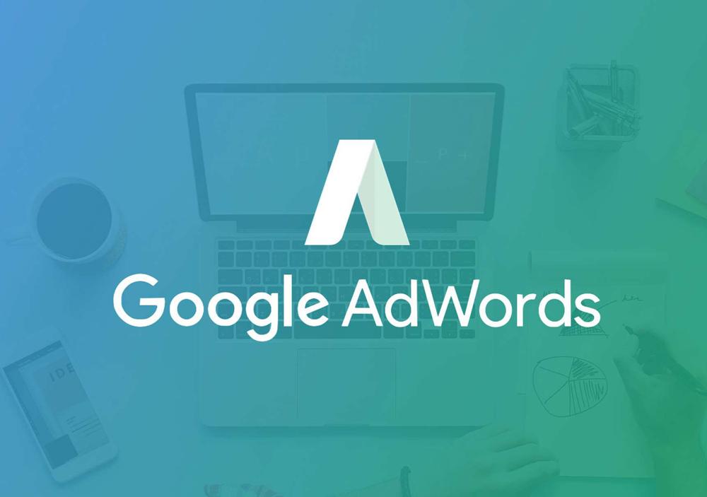 6 cách viết quảng cáo Google Ads hiệu quả
