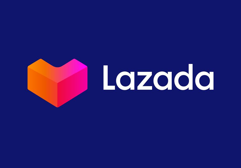 Mở Gian Hàng Trên Lazada Có Khó Không?